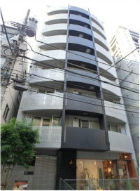 長府新宿ビル