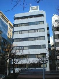 シモジンパークビル