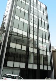 アーバンプレム渋谷