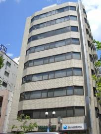 神戸元町ユニオンビル (旧称:神戸フクトクビル)