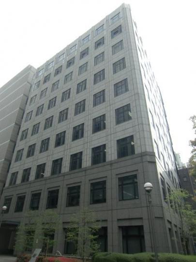 アクロス新川ビル・アネックス