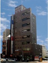 渋谷第一ビル