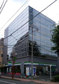 TBK立川ビル