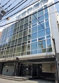 セレステ町田(旧称:サカヤSビル)