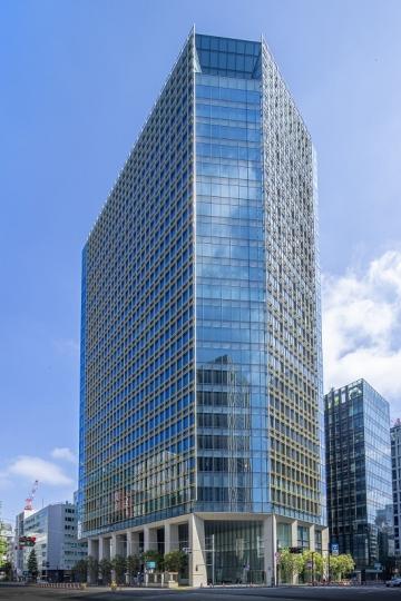 グローバル 東京 スクエア 虎ノ門 東京虎ノ門グローバルスクエア/レンタルオフィスの最新空室&詳細物件情報、写真大量
